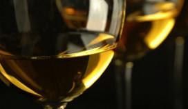 Uitstekende wijnkaart 2011