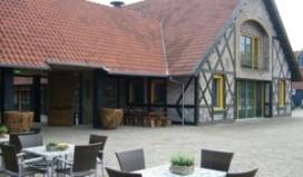 Tulip Inn, Raalte