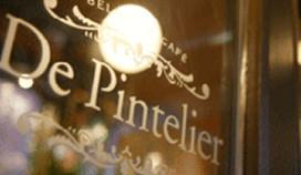 4: De Pintelier – Groningen