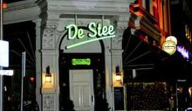 10: De Stee – Leeuwarden