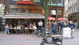 15: Hoppe – Amsterdam