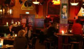17: Bolle – Tilburg