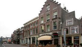 23: In den Uiver – Haarlem