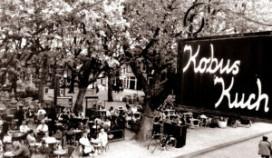 41: Kobus Kuch – Delft