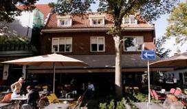 44: De Tijd – Oisterwijk