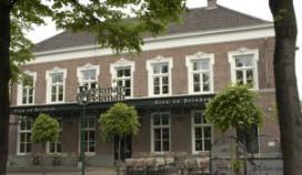 50: Beekman & Beekman – Deurne