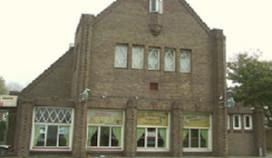 56: Courzand – Rotterdam