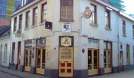 69: De Bonte Koe – Leiden