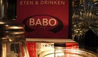 77: Babo – Arnhem
