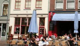 79: De Zaak – Utrecht