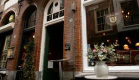 87: Momfer de Mol – Den Haag