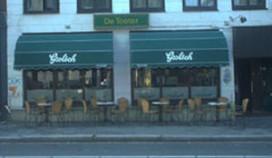 89: De Toeter – Groningen