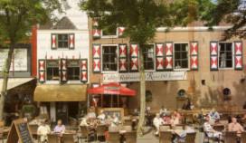 96: Rootz – Den Haag