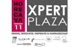 Xpert Plaza: van talentenjacht tot zwart/wit debat