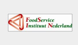 FSIN Congres: Foodservice gaat meer richting retail