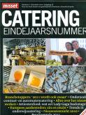 Misset Catering, dec. '10