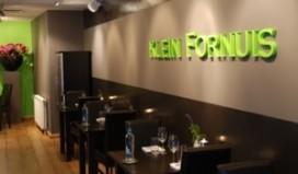 Klein Fornuis, Leidschendam