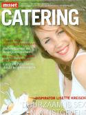 Misset Catering febr. '11