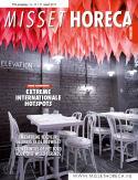 Misset Horeca 10