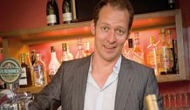 No-nonsense wijnkaart van Groningse 't Feithhuis