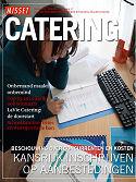 Misset Catering, juni '11