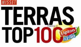 Terras Top 100 2011