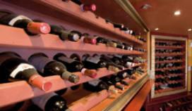 Uitleg op wijnkaart als hulpmiddel