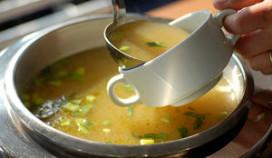 Parttime Cateringconcept zonder veel verplichtingen