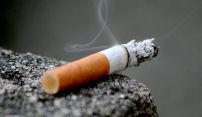 Het rookverbod