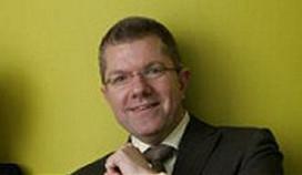 Directeur Bruyn: 'Sluiting Kandinsky absoluut schokkend