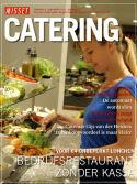 Misset Catering, sept. '11