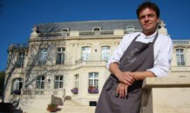 Videoverslag van Marc Smeets in Frankrijk