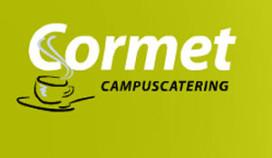 Hoe kan Cormet zijn imago oppoetsen?