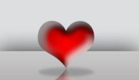 Lievelingsadres 2012