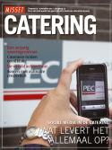 Misset Catering, nov. '11