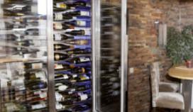 100 wijnen per glas
