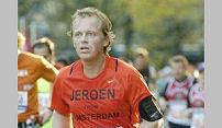 Mijn 2011: Jeroen van den Brink