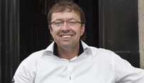 Mijn 2011: Robert-Jan Nijland