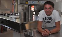 Mijn 2011: Marc Smeets