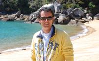 Mijn 2011: Marc Dietvorst