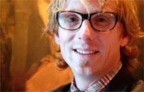Mijn 2011: Roland Peijnenburg