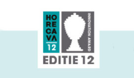 Zestien nominaties voor de Horecava Innovation Award 2012