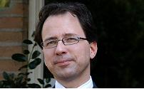Mijn 2011: Bart Blikman