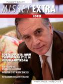 Misset Horeca Extra Hotel