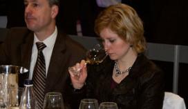 Beurs vol wijn-spijsworkshop van (inter)nationale toppers