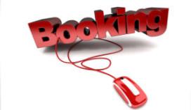 Hoe kunnen hotels onder 'wurggreep boekingssites' uitkomen?