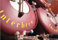 Inkoop en opslag van bier