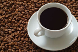 Koffiezettips