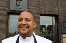 Kelners worden croupier bij FG Restaurant