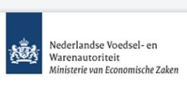 Belgen ziek na eten besmet everzwijn; NVWA alert